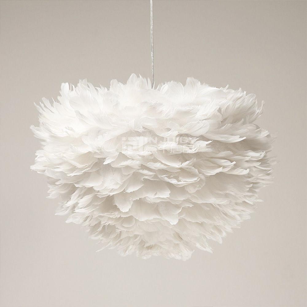 Mw8n0vno Fabulous Sur Lampe With Alinea Pied Nice Alineacool Plume xdBoeC