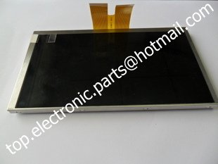 5.0'' inch for PVI PD050VX2 PD050VX4 PD050VX6 LCD screen LCD display Panel free shipping indesit bia 18 t