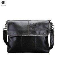 2015 Brand New Canvas Water Resistant Men Briefcase Handbag Bussiness Travel Shoulder 14 Inch Laptop Ipad