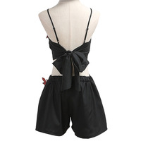 DevenGee-Sexy-Summer-Beach-Two-Piece-Set-Women-Floral-Embroidery-Vintage-Crop-Top-Shorts-Skirt-Set-White-Black-2-Piece-Outfits-3