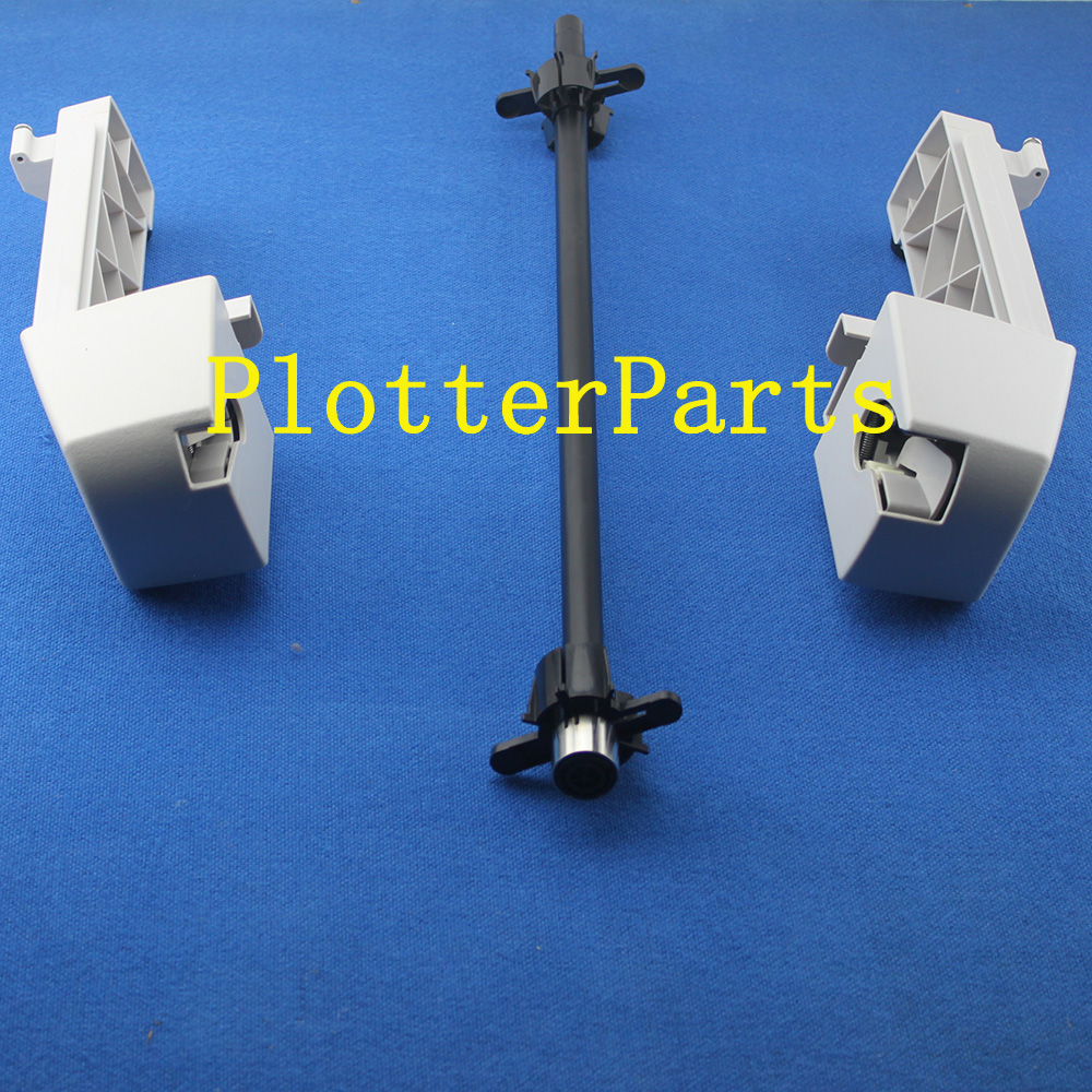 C4719A C4714 60146 C4714 69146 rollfeed kit for HP DesignJet 430 450C 455CA 488CA E A0