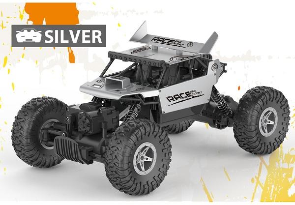Flytec_9118_118_Alloy_Body_Shell_Crawler_RC_Buggy_Car_2.4G_4WD_High_Speed_Climbing_Car_19