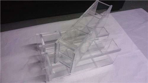 cnc mold making cheap plastic injection molding/ rapid prototype manufacturer