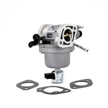 Engine Tractor Carburetor for Briggs & Stratton Carb 699807 NEW цена в Москве и Питере