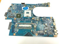 48 4HN01 01M FREE SHIPPING SUPER LAPTOP MOTHERBOARD For ACER ASPIRE 7741 Notebook Pc MAIN