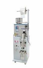 CapsulCN 2-20 г Автоматическая кофеварка сумка упаковочная машина Автоматическая машина запечатывания гранул