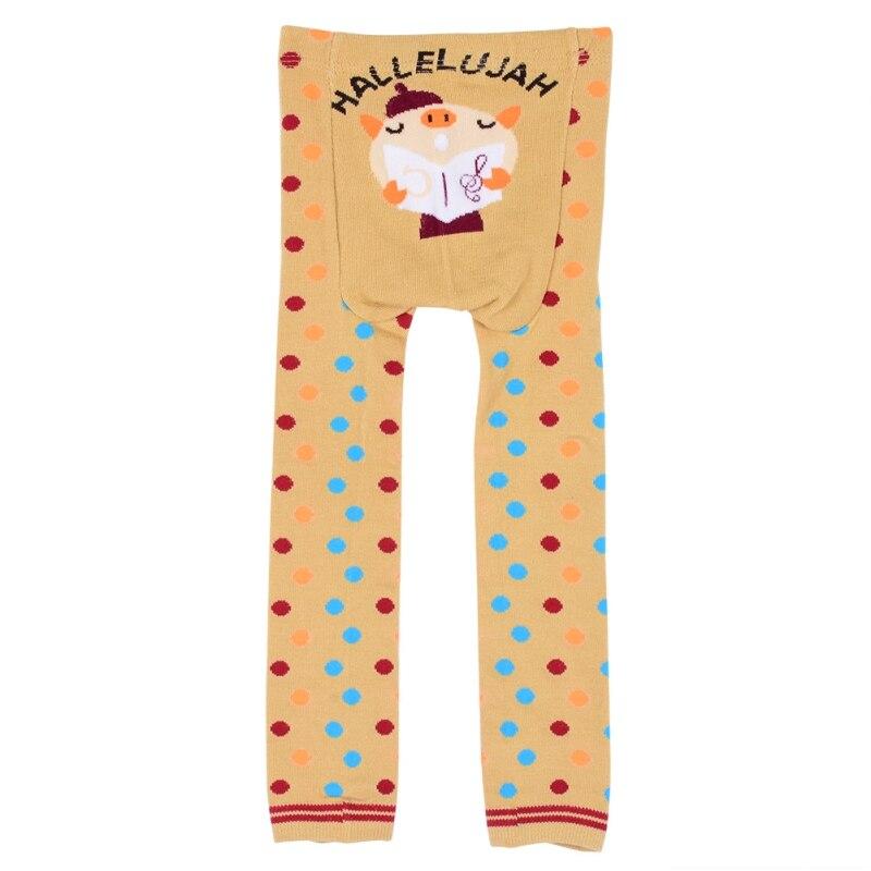 Autumn-Winter-Baby-Kids-Infant-Pants-Toddler-Newborn-Cartoon-Striped-Leggings-Long-Pant-Trousers-6-Colors-1