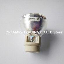 최고 품질 오스람 P VIP 195/0.8 E20.7 195/0.8 E20.7 호환 프로젝터 전구/램프 프로젝터