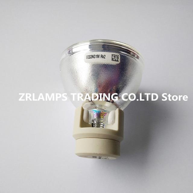 P VIP أوسرام عالي الجودة 195/0.8 E20.7 195/0.8 E20.7 متوافق مع مصباح ضوئي/مصباح لأجهزة العرض