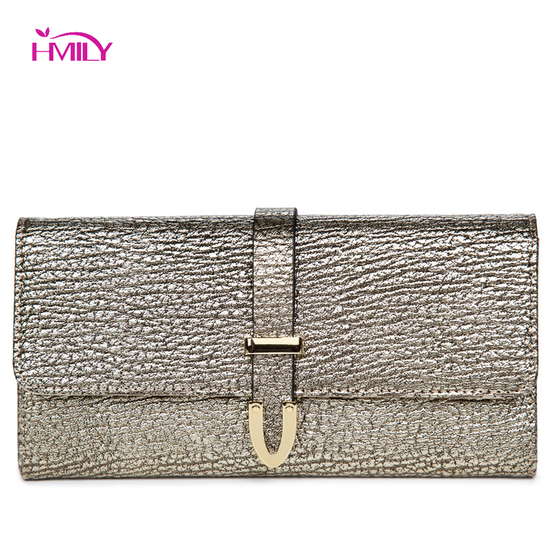 HMILY Party Clutch Evening Bags For Women Fashion Ladies Crossbody For Ladies Fashion Genuine Cow Leather Women Messenger Bags women diamond messenger bags party silver black gold blue clutches evening bags for women fashion ladies crossbody for ladies