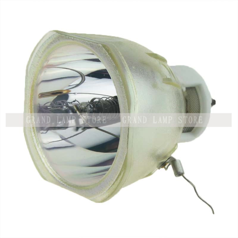 все цены на Compatible Projector Lamp VLT-HC910LP for MITSUBISHI HC1100 HC1500 HC1600 HC3000 HC3100 HC910 HD1000 ETC Projectors Happybate онлайн