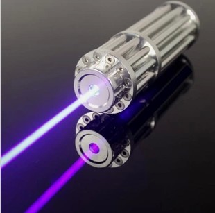 High power Military blue laser pointer 100000mw 100W 450nm Flashlight lazer cannon burning match dry wood,burn light cigars+gift strong power military green laser pointer 100000mw 532nm flashlight lazer burning match burn cigarettes 5 caps charger gift 100w