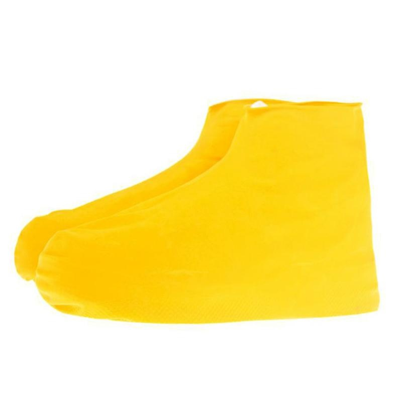 DHL 2 шт./компл. открытый Нескользящие Waterproff многоразовые дождевик обувь сапоги и ботинки для девочек/рюкзак Крышка
