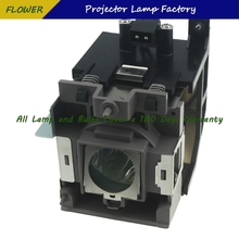 5J.J2605.001  Hot Selling Compatible Projector Lamp with Housing   for Benq W6000 W5500 W6500 цена 2017