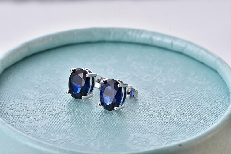 crystal fashion earrings for women 2016 NE79200C (7)