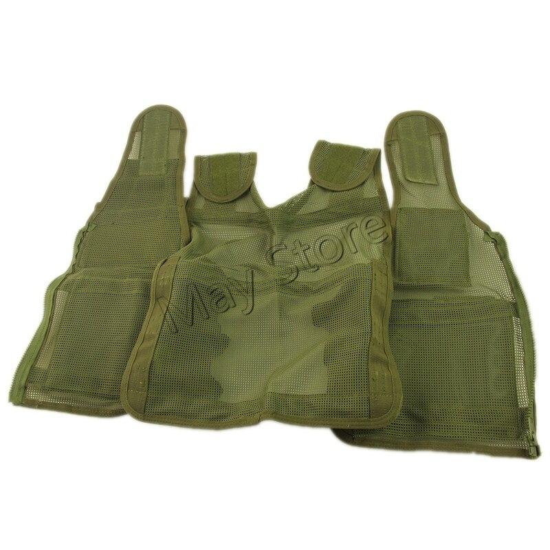 ff5a9e07b0 5Χρώμα! Στρατιωτική Τακτική Γυναικεία Υπαίθρια Σπορ Κυνήγι Combat ...