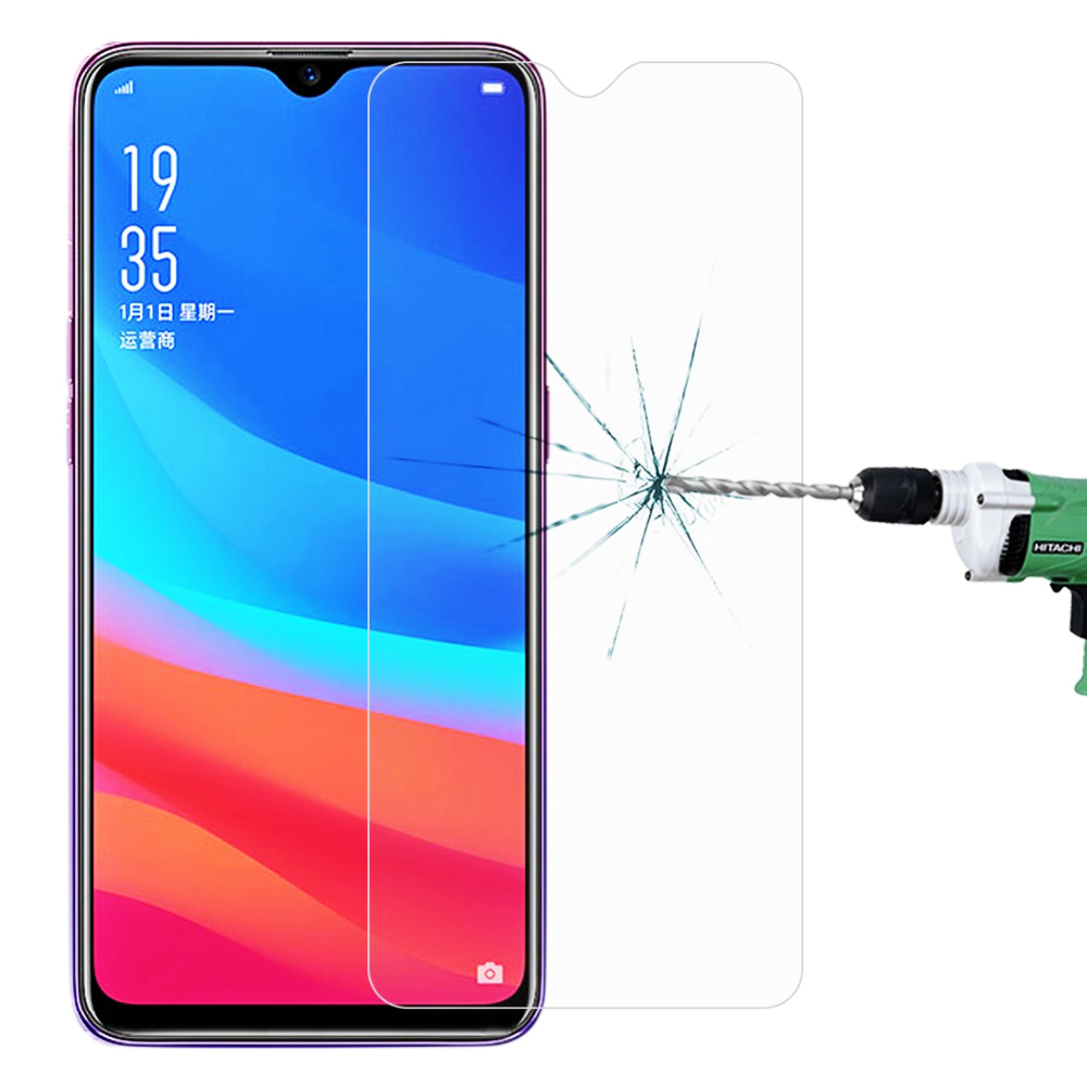 Glass-Film-for-OPPO-A7x-F9-F9-Pro-Glass-Screen-Protector-for-OPPO-F9-Pro-Tempered