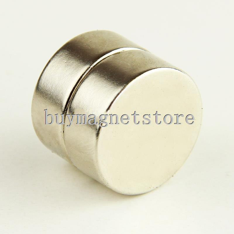 1pc x Big Strong Magnet Cylinder 25 mm x 10 mm Rare Earth Neodymium Craft Model n52 ndfeb Neodymium magnets arrival 8pc 50 25 12 5mm craft model powerful strong rare earth ndfeb magnet neo neodymium n50 magnets 50 x 25 12 5 mm