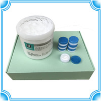 ORIGINAL NEW For HP G8010 For MOLYKOTE G 8010 Fuser Grease Fuser Oil Silicone Grease 20g