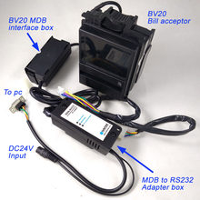 Popular R232 Us-Buy Cheap R232 Us lots from China R232 Us