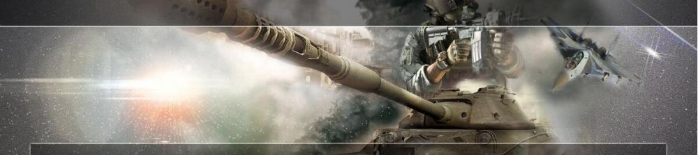 liberação rápida, rifle de caça escopo de escopo,