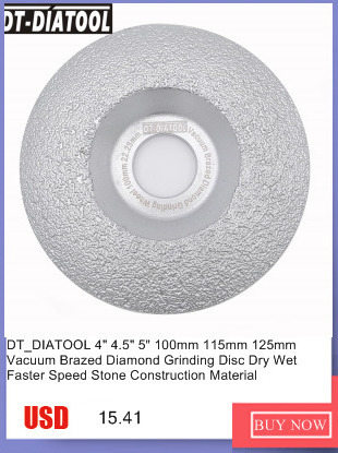 grinding diamond wheel