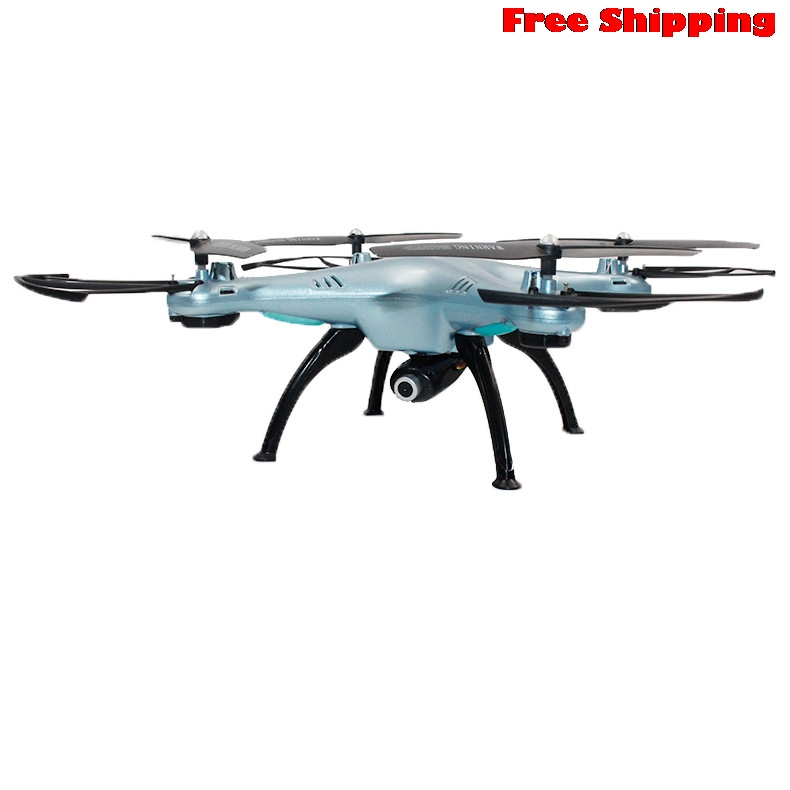 Free Shipping Remote Control Four-axis Aircraft WiFi Map Transmission High-definition Aerial Image UAV Remote Control Aircraft стоимость