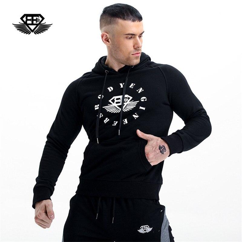 The 2017 font b men s b font casual font b clothing b font brand camisetas