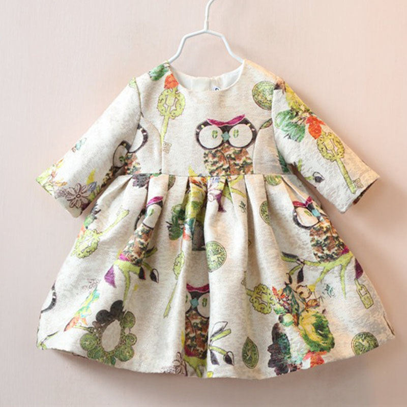 Compare Prices on Formal Dress Toddler- Online Shopping/Buy Low ...