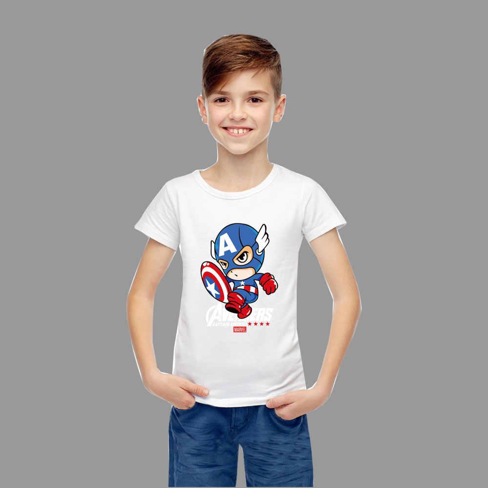การ์ตูน Superman แพทช์เหล็กบน Transfer สำหรับเสื้อผ้า Marvel ความร้อนสติกเกอร์ความร้อนแพทช์แพทช์ termoadhesivos ropa