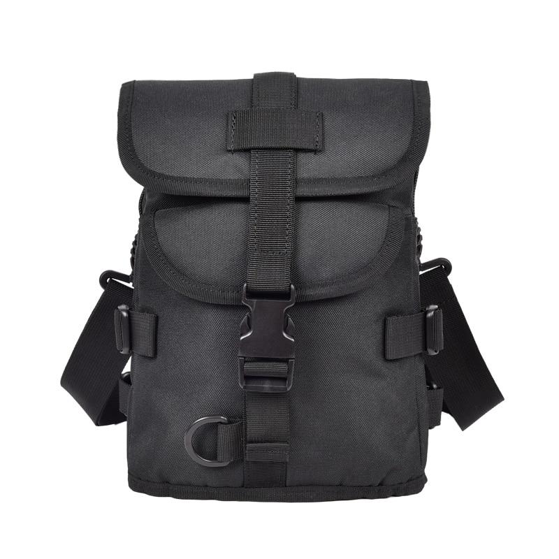 Unisex Outdoor Military Army font b Tactical b font font b Backpack b font Trekking Sport