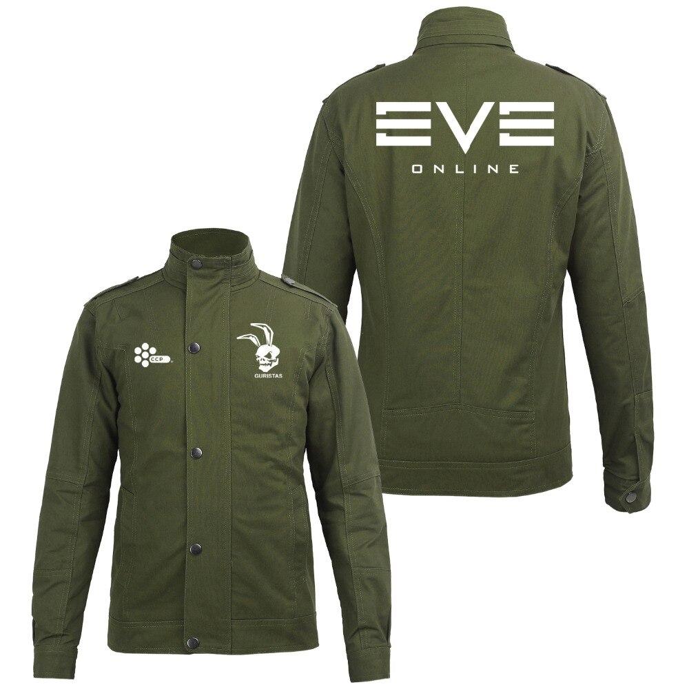 Online Get Cheap Mens Winter Coats Online -Aliexpress.com
