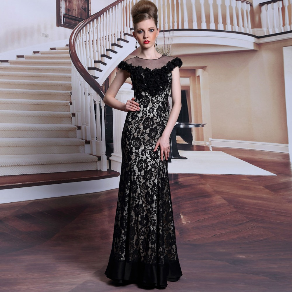 Attractive Quiz Ball Gowns Inspiration - Best Evening Gown ...