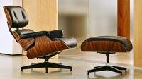 Cadeira de escritório  mobiliário de escritório