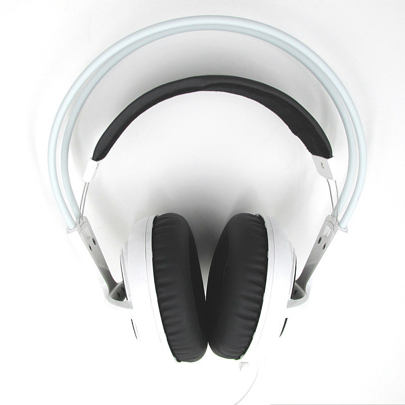 Steelseries Siberia V23
