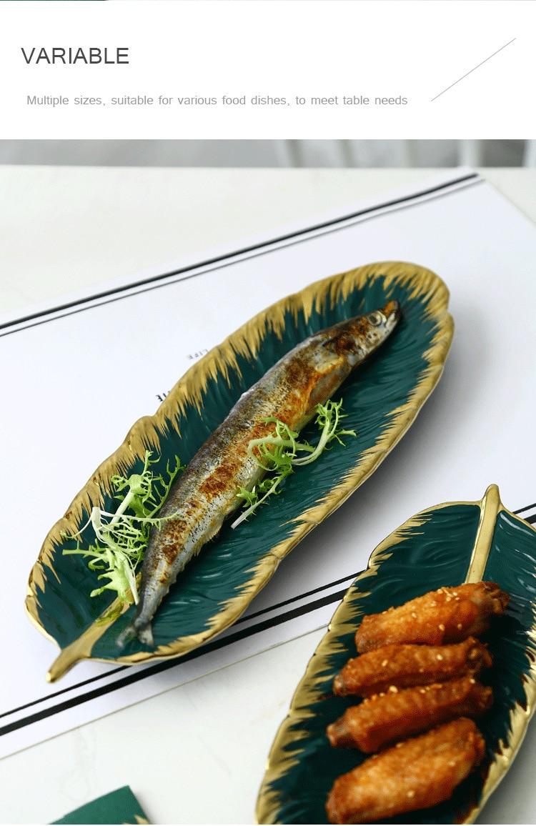 Ceramic-Leaf-Plate_07