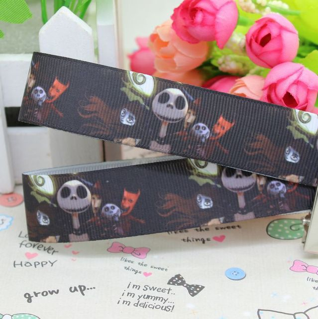 Aliexpress.com : Buy 7/8'' Free shipping nightmare before ...