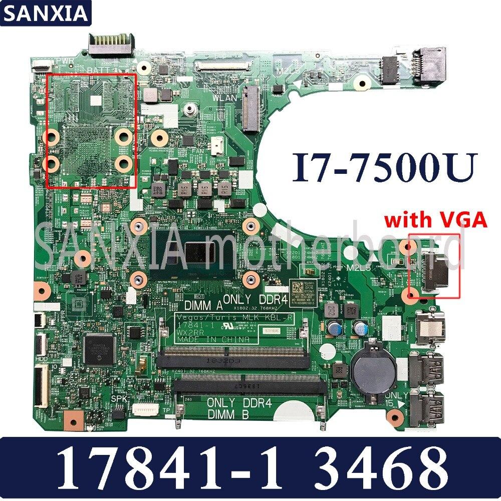 Worldwide delivery motherboard ddr4 amd in NaBaRa Online