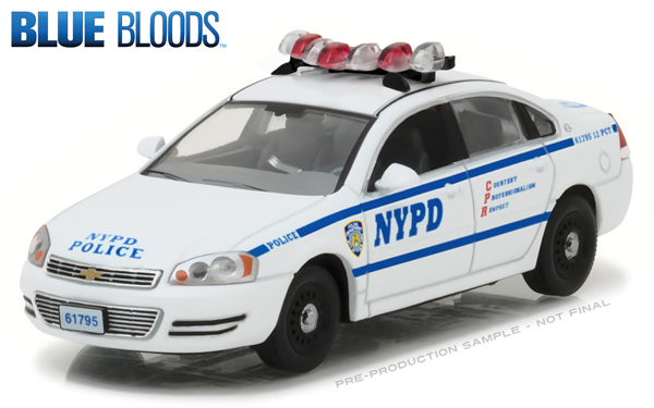 green light 1 43 nypd chevrolet impala police cruiser boutique alloy Toyota Toy Cars green light 1 43 nypd chevrolet impala police cruiser boutique alloy car toys for children