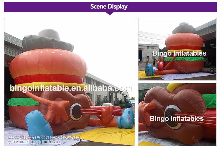 BG-A1030--inflatable-hamburger-bingoinflatables_02