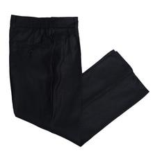 Nimble Black suit for boy Kids Wedding Party Set Baby blazers for boy Single Breasted Coat roupas infantis menino jogging garcon