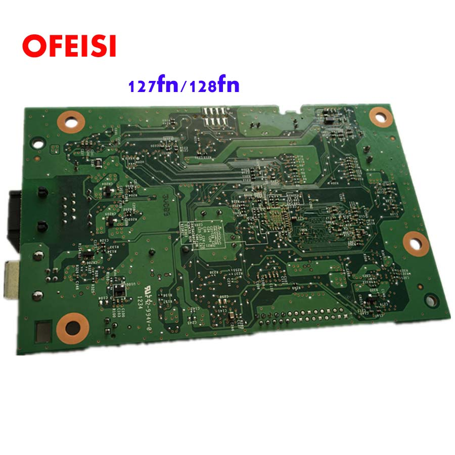 HP127FN2