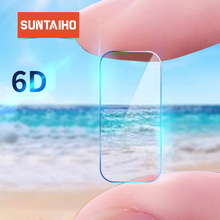 Suntaiho Back Camera Lens Protective Glass For Samsung Galaxy note9 Galaxy S9 Plus Galaxy Note8 Galaxy S8 Plus 9H Tempered Glass