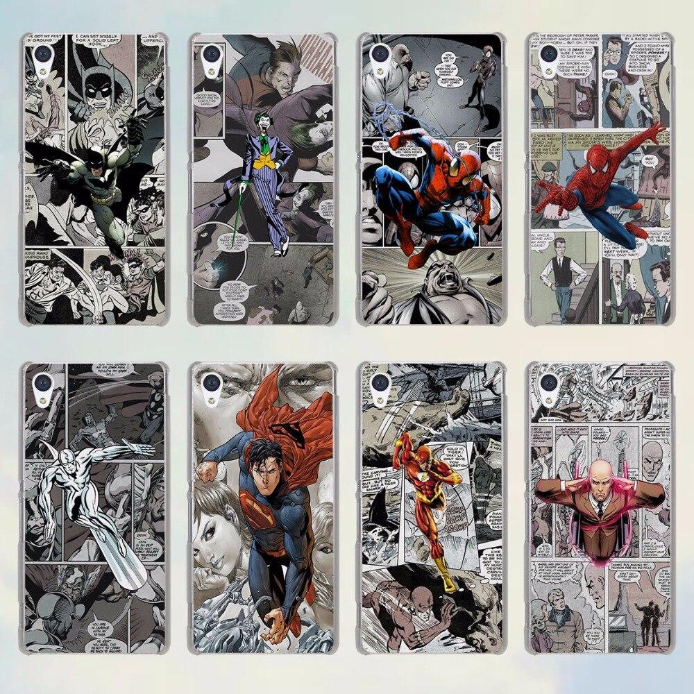 C6, Comics Marvel, The Amazing Spider-man Annual 1 35, Jackpot's Secret