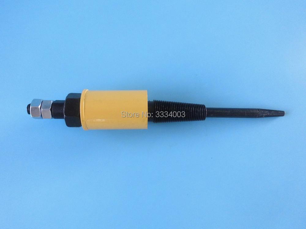 Инструмент для демонтажа медных втулок для водной куртки CUMMINSS Renaultt, набор инструментов для ремонта дизельного насоса
