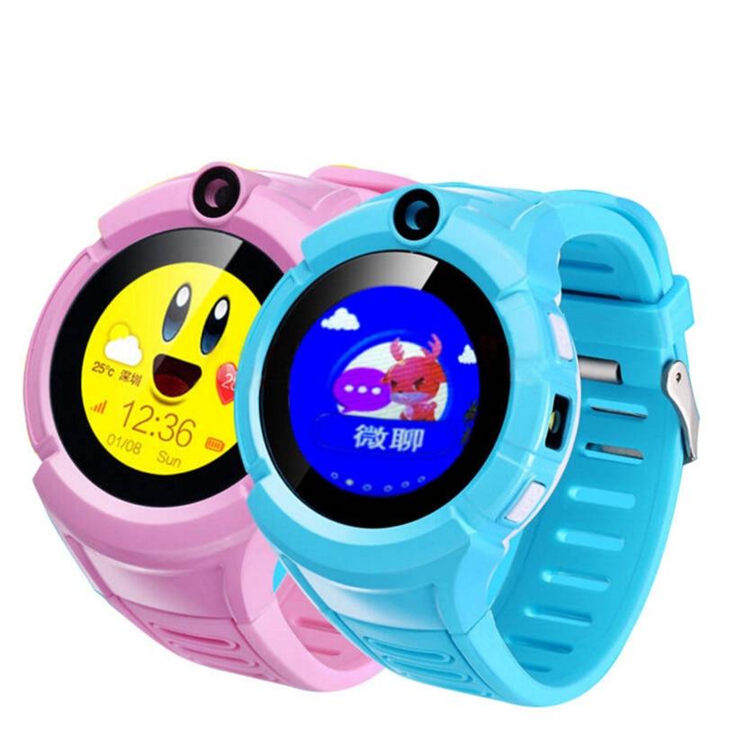 IYURNIXNUHS 1.44 Anti-lost Smart Watch GPS SOS Call Location Device Tracker for Kid Sleep Monitoring Baby Safe WristWatch G610SIYURNIXNUHS 1.44 Anti-lost Smart Watch GPS SOS Call Location Device Tracker for Kid Sleep Monitoring Baby Safe WristWatch G610S