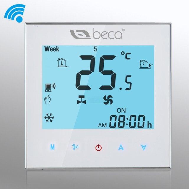 klimaanlage zimmer mobil awesome gree mobile klimaanlage shiny btu klima kw with klimaanlage. Black Bedroom Furniture Sets. Home Design Ideas