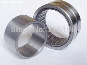 NA4913 4544913 needle roller bearing 65x90x25mm na4913 bearing 65 90 25 mm 1 pc solid collar needle roller bearings with inner ring 4524913 4544913 a bearing