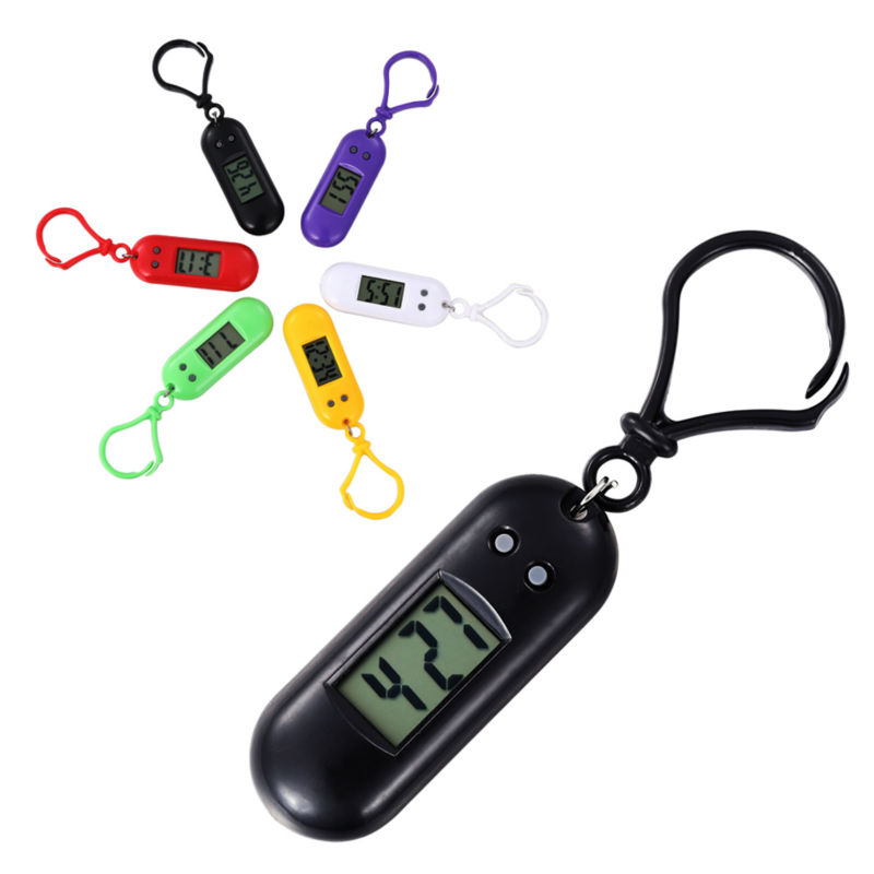 Sport LED Digital Children's Watches Baby Clock 2018 Military Reloj Watch For Women Men Kids Wristwatch Relogio Feminino Hodinky