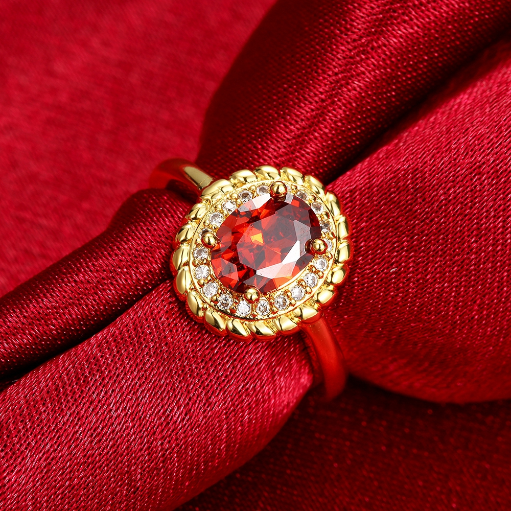 stone rings index maroon accessories more ring